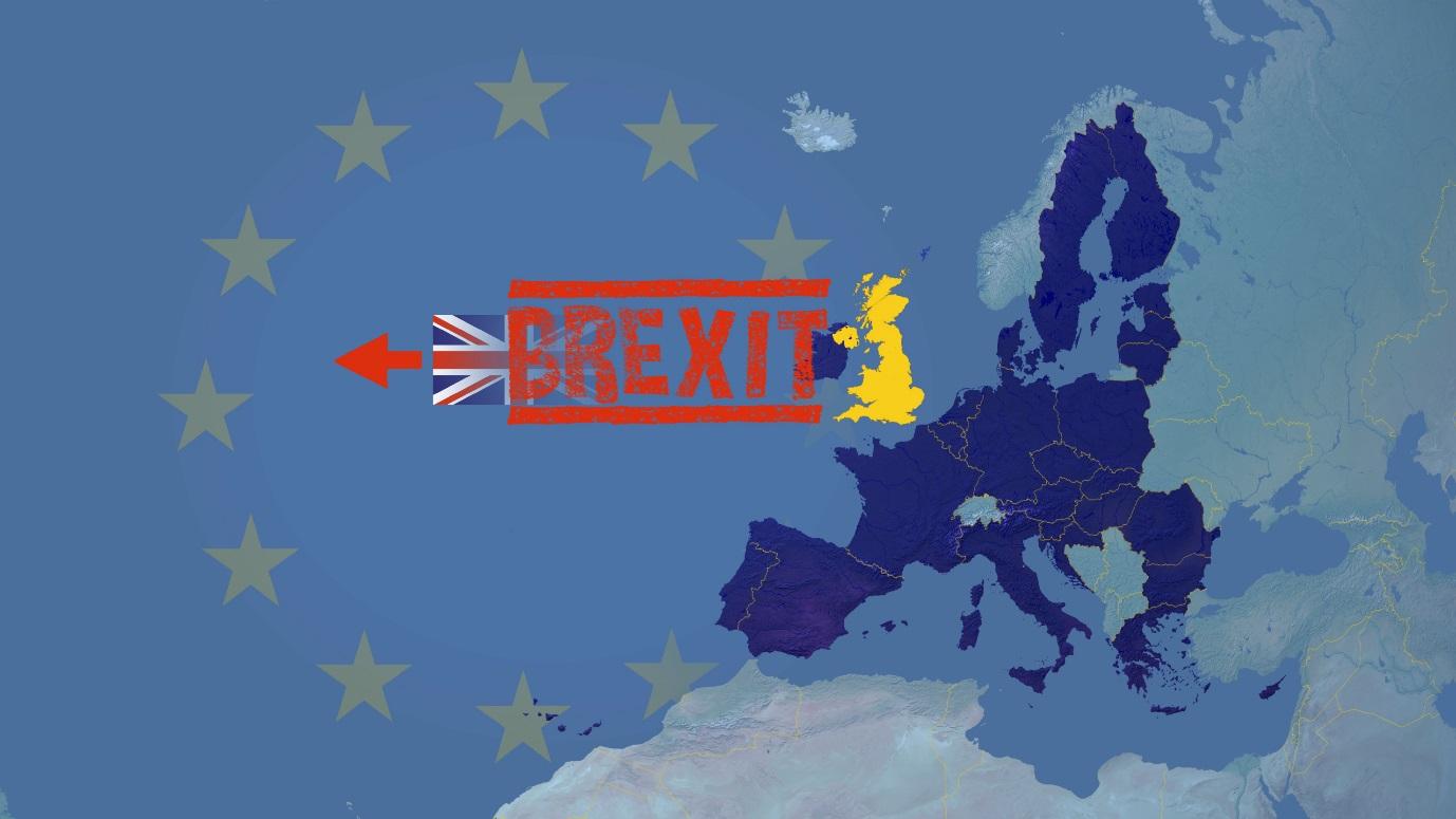 El Brexit ganó antes la batalla del relato