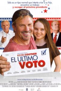 Swing vote