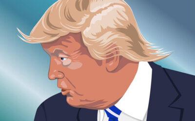 Las redes sociales, juez y parte en el debate político