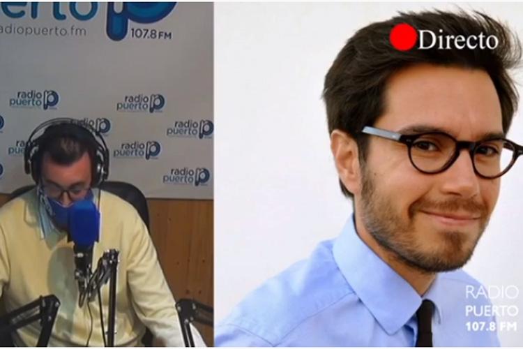 Los spin doctors de las elecciones catalanas