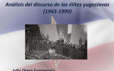 La oratoria de Tito y la ideología partisana